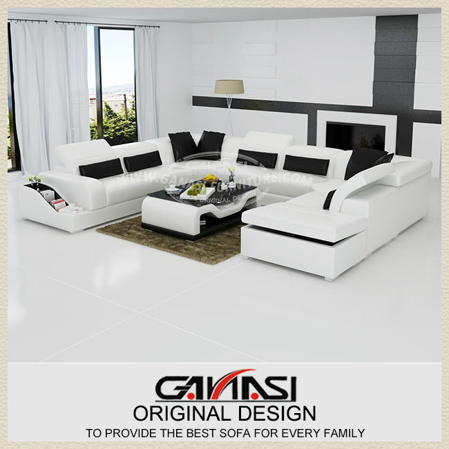 bed room furnitures