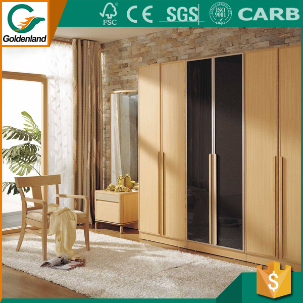 bedroom furniture china. China Bedroom Furniture Suppliers And Manufacturers At Alibabacom A