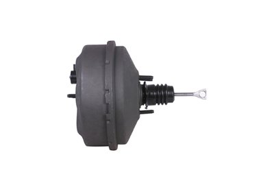 ACDelco 14PB4098 Professional Power Brake Booster Assembly, Remanufactured