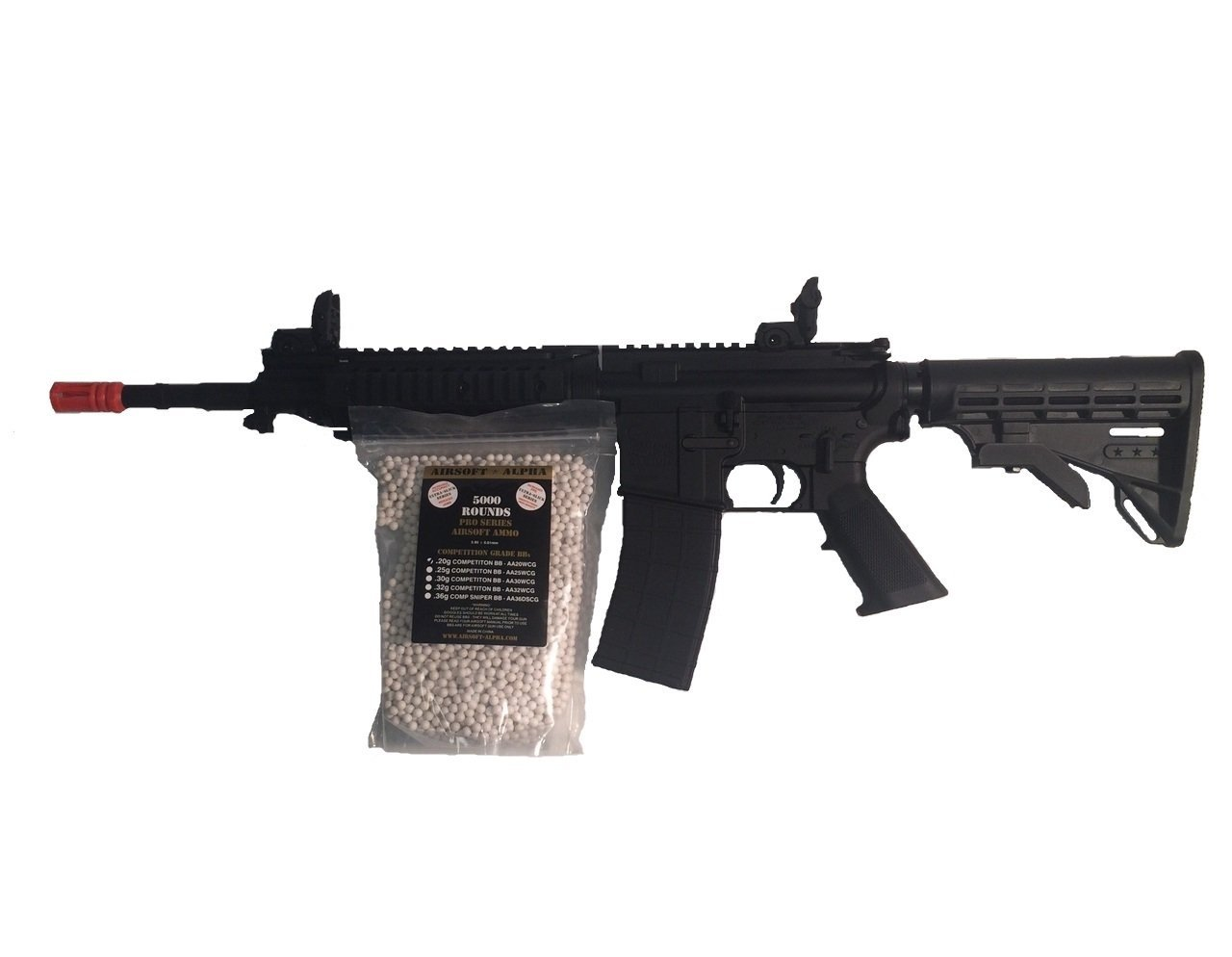 Cheap Jackal Blank Gun, find Jackal Blank Gun deals on line