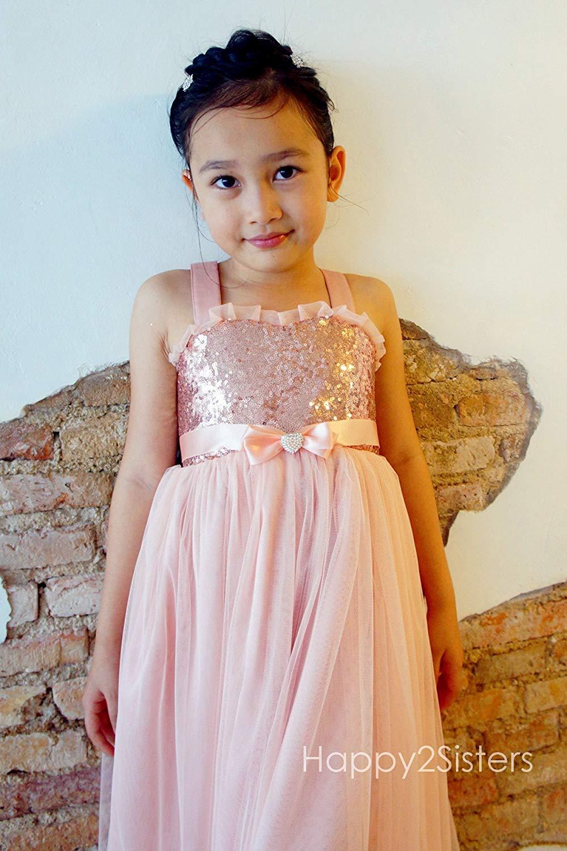 f4b96f600 Clearance Flower Girl Dresses - raveitsafe