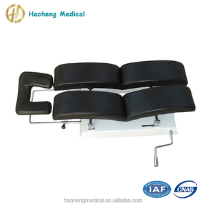 Wholesale High Quality Spine Operating Instrument With Cervical Function