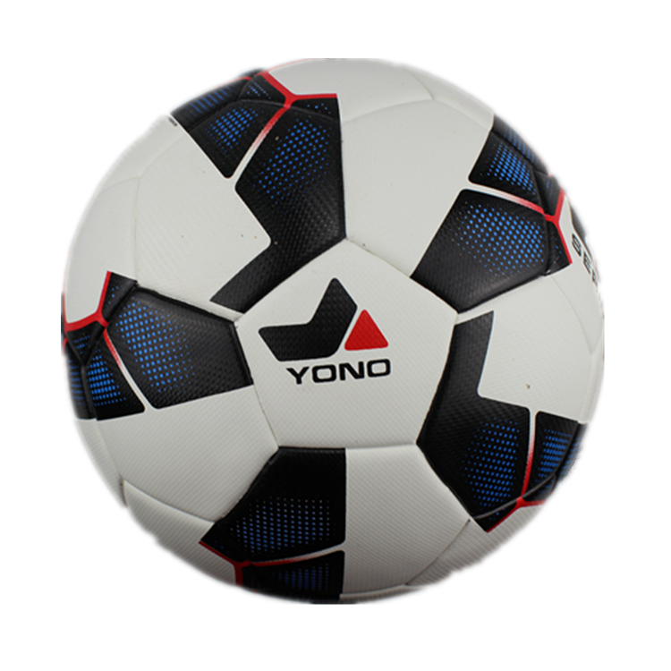 5398827b67 Professional high quality futsal size 4 PU  strong laminated  strong  soccer