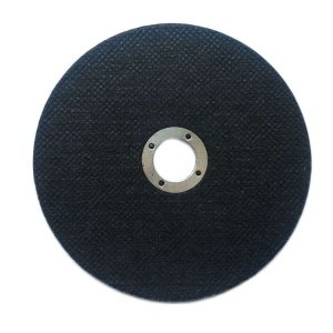 china all kind of polishing abrasives cutting wheels