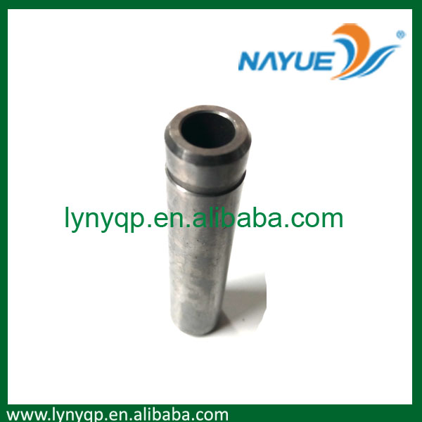 Valve guide pipe for XC485 YD490 YN490