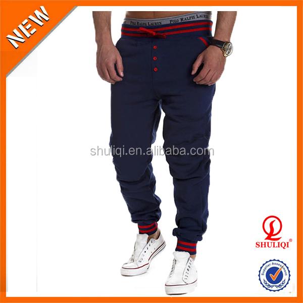 429165fab6 Catálogo de fabricantes de Pantalones Para Hombre De Baile de alta calidad  y Pantalones Para Hombre De Baile en Alibaba.com