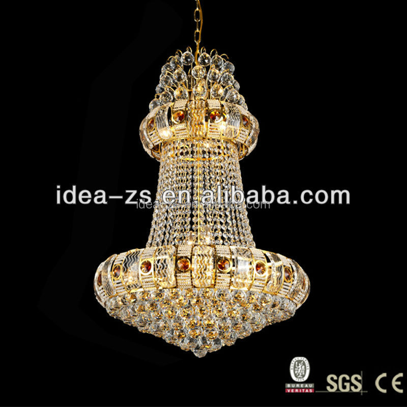 victorian modern hanging lamps india style chandelier 2014