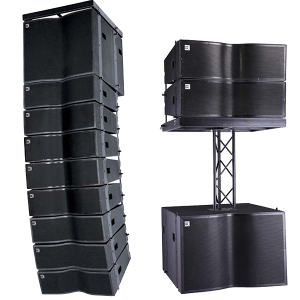cvr pro audio line array edison professional speaker buy professional speaker edison. Black Bedroom Furniture Sets. Home Design Ideas