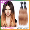 /product-detail/24-inch-virgin-remy-brazilian-hair-weft-virgin-brazilian-hair-3-bundles-hair-extensions-bundles-60585210497.html