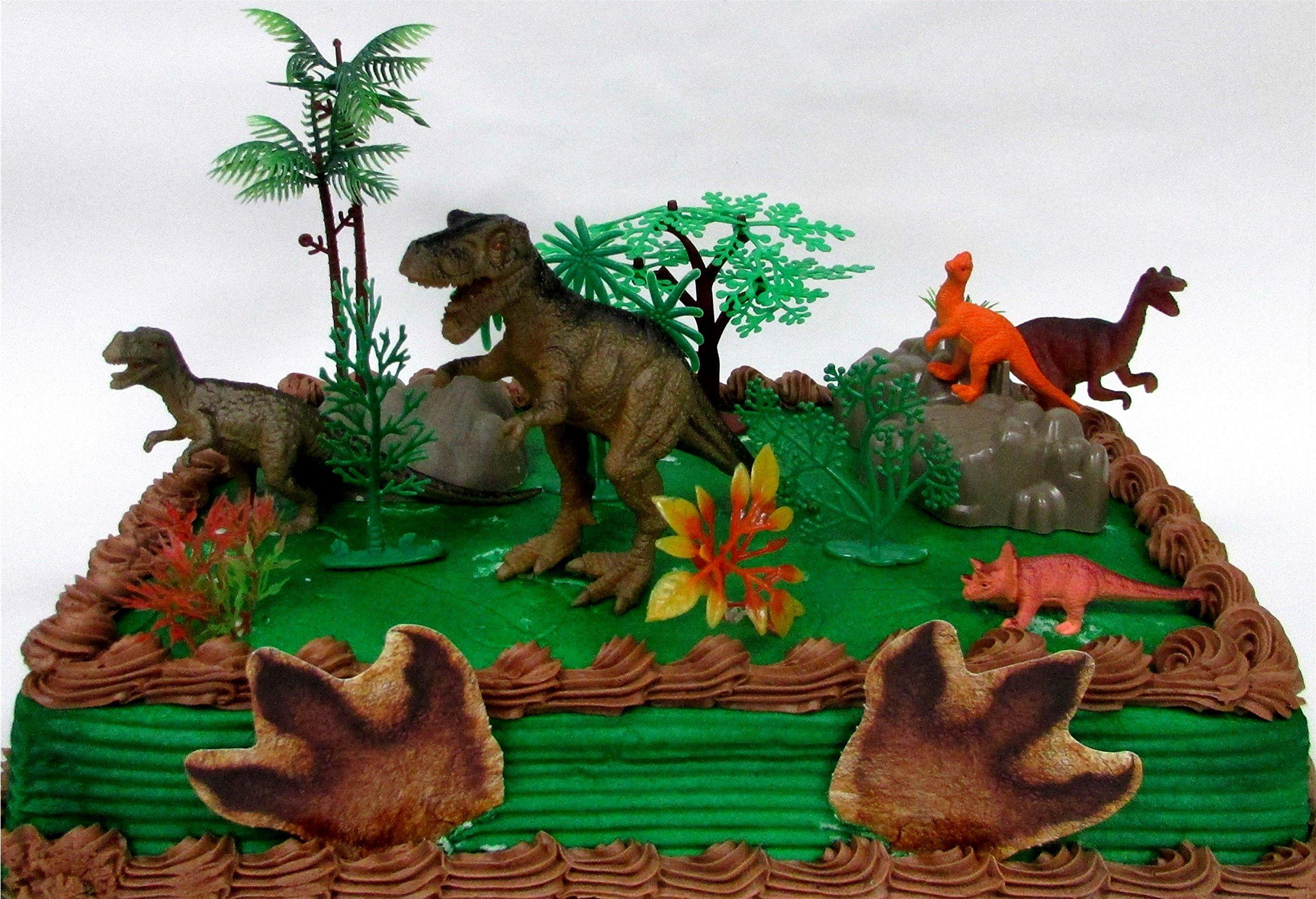 Cheap Dinosaur Birthday Cake Find Dinosaur Birthday Cake Deals On