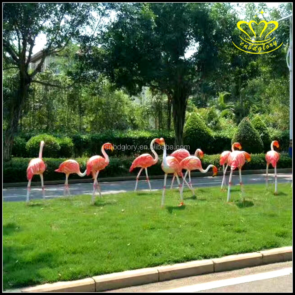 Flamingo Lowes Outdoor Christmas Decorations, Flamingo Lowes Outdoor ...