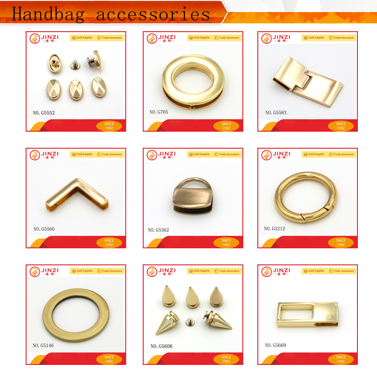 Alibaba China Metal Key Ring Accessories For Bags - Buy Metal Key ...