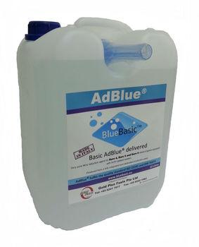 adblue diesel exhaust fluid buy adblue urea water diesel exhaust fluid product on. Black Bedroom Furniture Sets. Home Design Ideas
