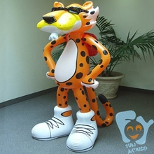 Inflatable Cheetah Wholesale, Cheetah Suppliers   Alibaba
