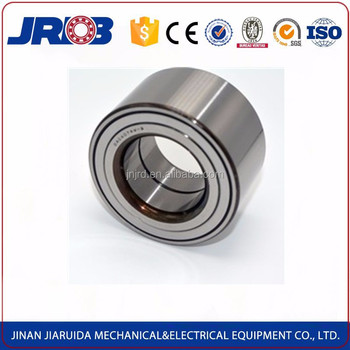 Good Price Air Conditioner Bearing Dac3052-32rd Auto Bearing For ...