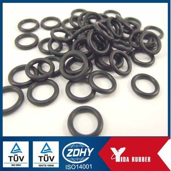 Factory Supplied Rubber O Ring,Nitrile Rubber O Ring,Sealing O Ring ...