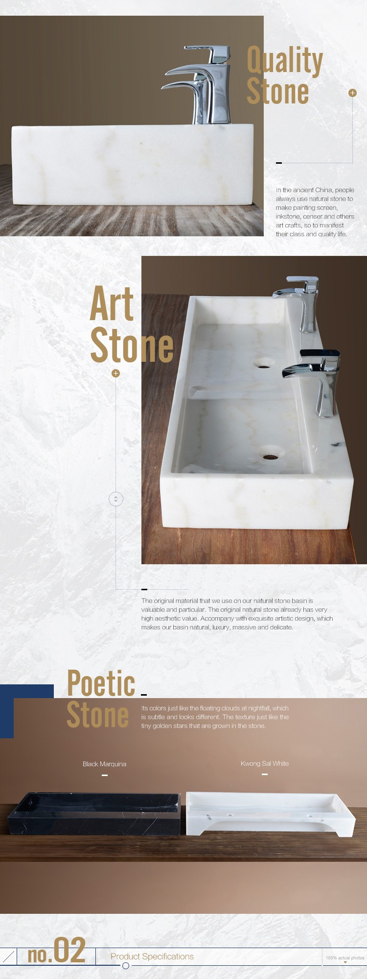 Bathroom Sinks Brands modern design bathroom sink brands gabo - buy bathroom sink brands
