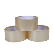 hotmelt packing tapes for US market