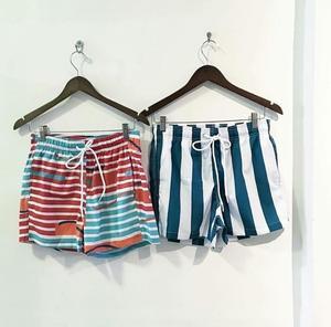 b16cb9e3f2 China Beachwear Men Short, China Beachwear Men Short Manufacturers and  Suppliers on Alibaba.com