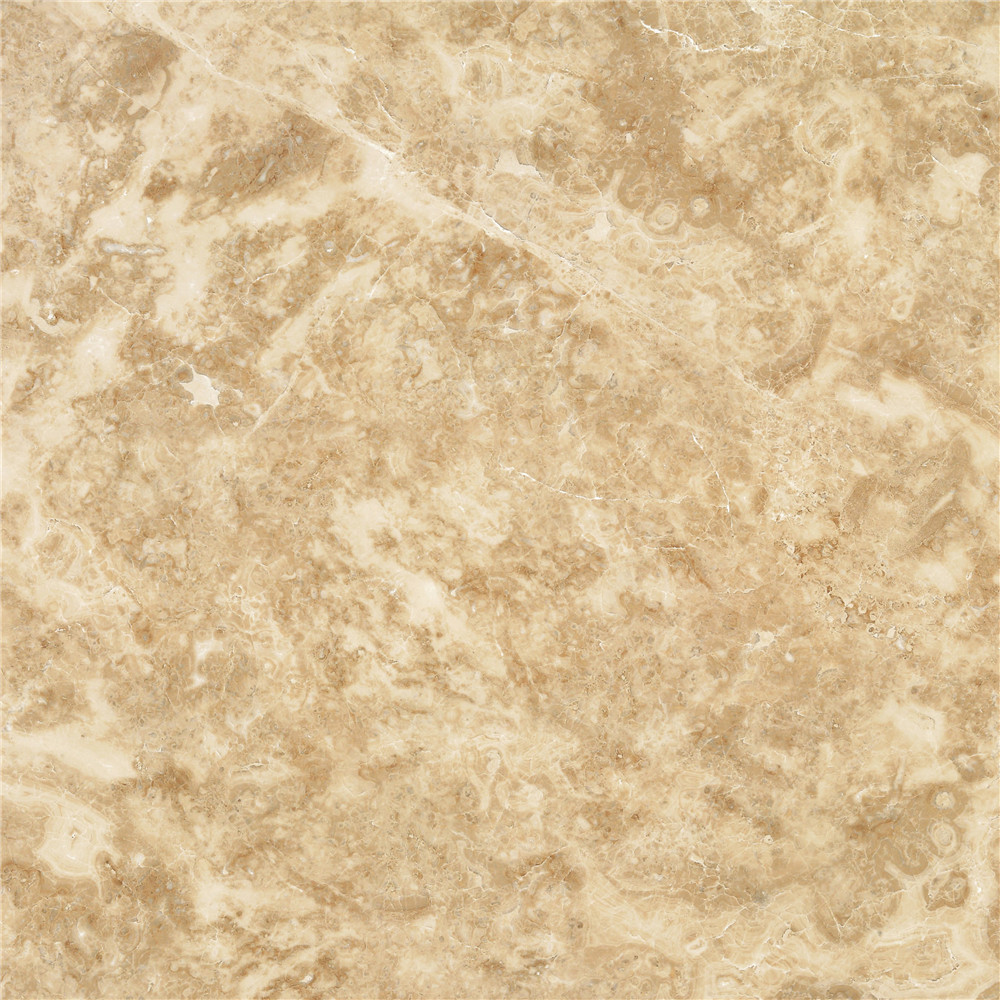 Italian marble stone flooring tile italian marble stone flooring italian marble stone flooring tile italian marble stone flooring tile suppliers and manufacturers at alibaba dailygadgetfo Gallery