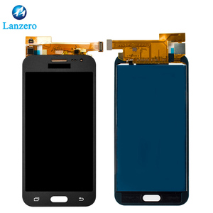 Low prices China mobile phone lcd display for samsung j2 j200