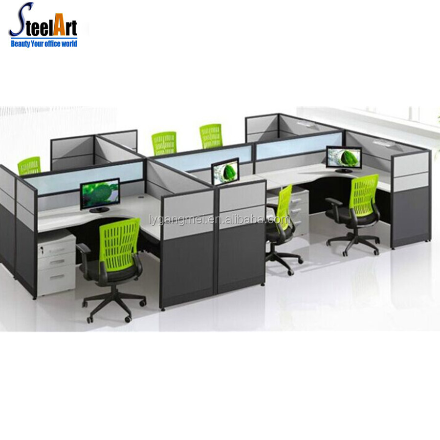 office partition for sale. Sound Proof Partition Walls Wholesale, Suppliers - Alibaba Office For Sale N