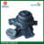 WEICHAI POWER WD618 Diesel Engine Parts 61800061007 Water Pump for OMAN