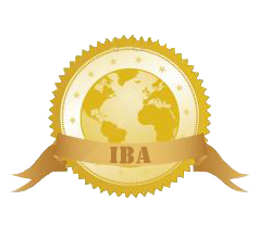 International Brokers Association
