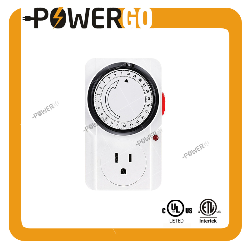 3 hour timer 3 hour timer suppliers and manufacturers at alibaba publicscrutiny Image collections