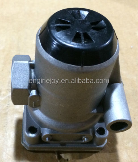 4750150410,20382312,1629184,4750150310 Unloaders Valve use for VOLVO