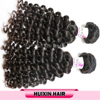 DHL/FedEx Shipping Wholesale Price List Best Quality Deep Wave Filipino Virgin Hair Wholesale