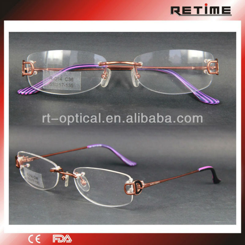 Cheap Designer Glasses Frames 2017 « One More Soul