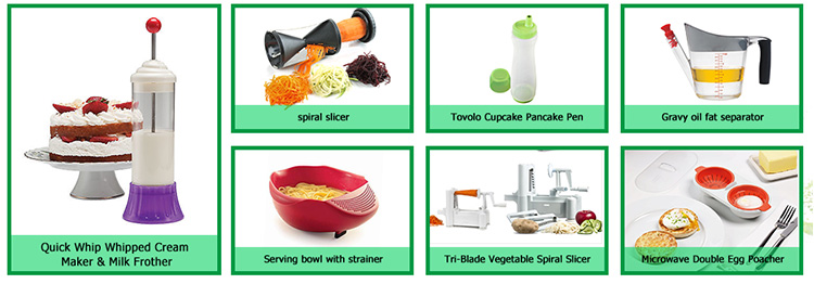 Vegetable Fruit Washing Basket Strainer