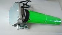 TOMA durable Roller Shutter Engine/Shutter tubular Motor