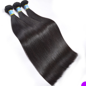 Full cuticle straight indian halo hair extensions remy black,sew in remy hair extensions,double drawn indian hair new delhi