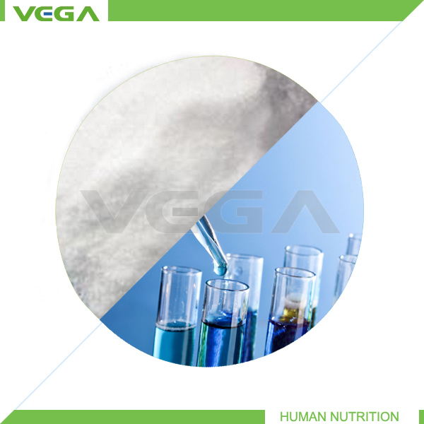 alibaba chian supplier penicillin G procaine raw madical