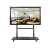/product-detail/professional-manufacturer-provide-for-school-smart-class-led-interactive-touch-screen-smart-board-62142429666.html