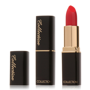 Wholesale Make Your Own Private Label Matte Lipstick 15 Colors