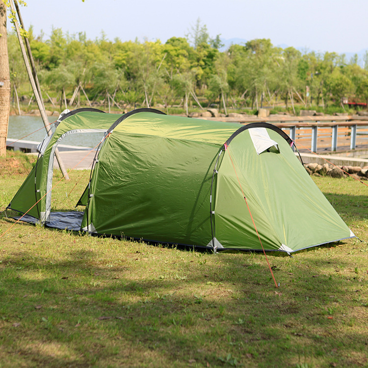 & Solar Tent Solar Tent Suppliers and Manufacturers at Alibaba.com