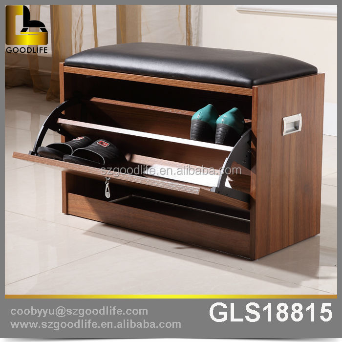 furniture shoe cabinet. New Design Shoe Rack With Seat Made In Foshan Factory Furniture Cabinet