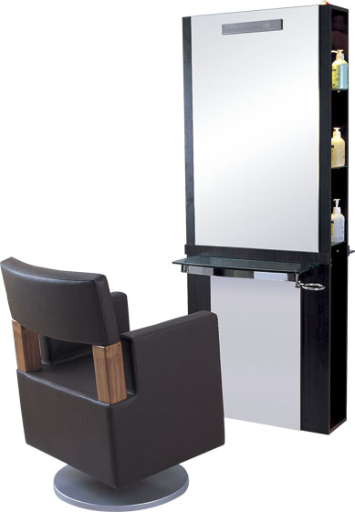 beauty salon styling stations beauty salon styling stations suppliers and at alibabacom - Salon Stations