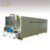 3CBM high frequency vacuum wood drying oven for sale