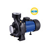 /product-detail/dc-solar-surface-water-pump-for-australia-60867796028.html