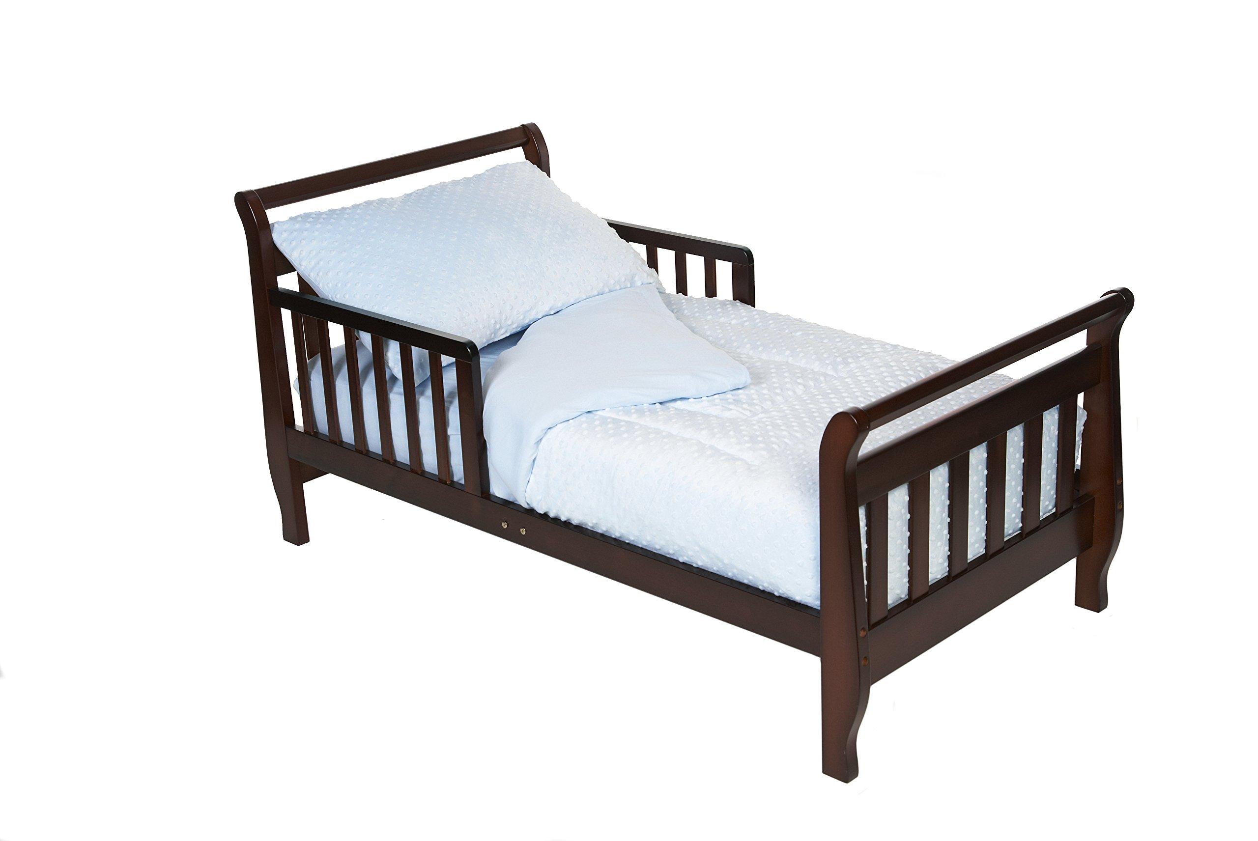 buy garanimals dinosaurs 4 piece toddler bedding set blue and red
