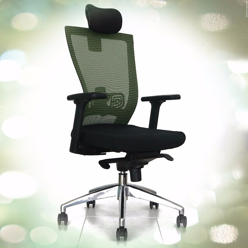 buy chairs from china SK-6007H high back leather executive office chair bit lots office furniture