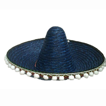 Wholesale Cheap Hats For Sale Sombrero With Stock - Buy Cheap Hats ... e3f10b584c1