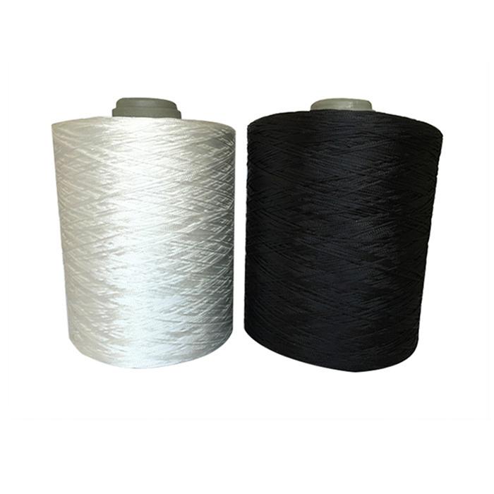 Encuentre el mejor fabricante de hilo encerado para coser cuero y ...