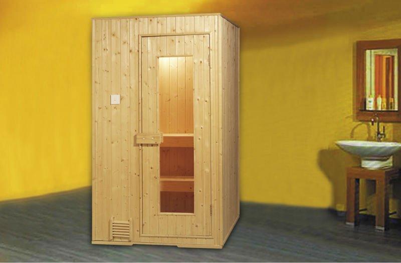 China Bathroom Sauna, China Bathroom Sauna Manufacturers And Suppliers On  Alibaba.com