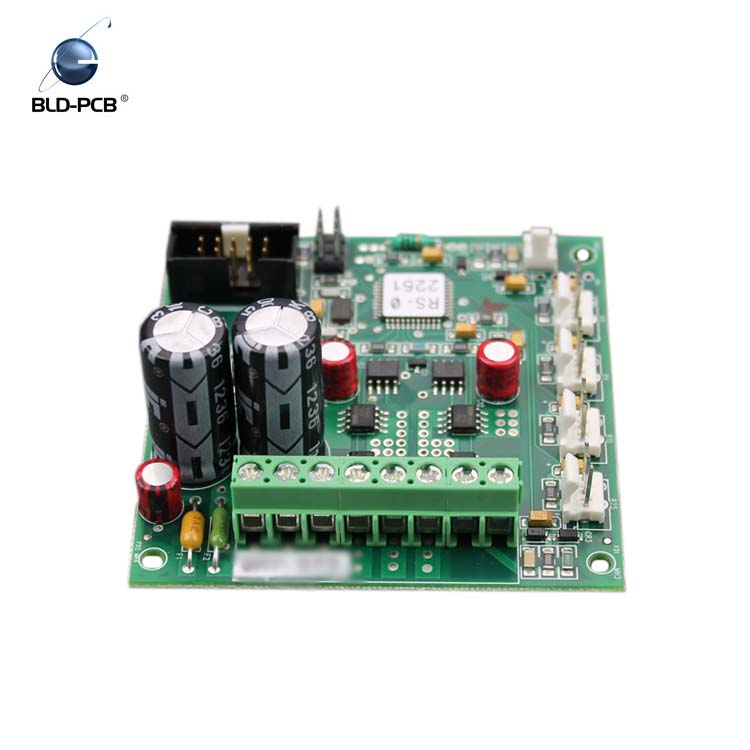 printed circuit board for toys printed circuit board for toys rh alibaba com