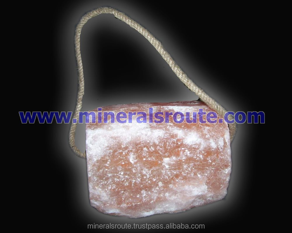 Himalayan Natural Animal Rock Salt Licking/Salt Licks/Horse Salt/Cattle Salt/Cow Salt/Deer Salt/Forest Salt